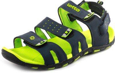 Lotto-Mens-Sandal-Slide-Navy-Green-GT7065-UKIN-P