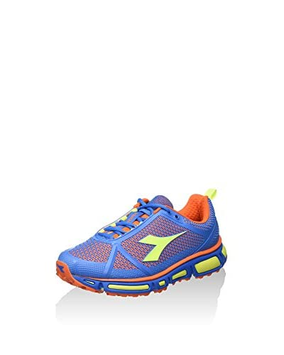 Diadora Sneaker Trail Trek