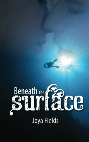 Cover of Beneath the Surface