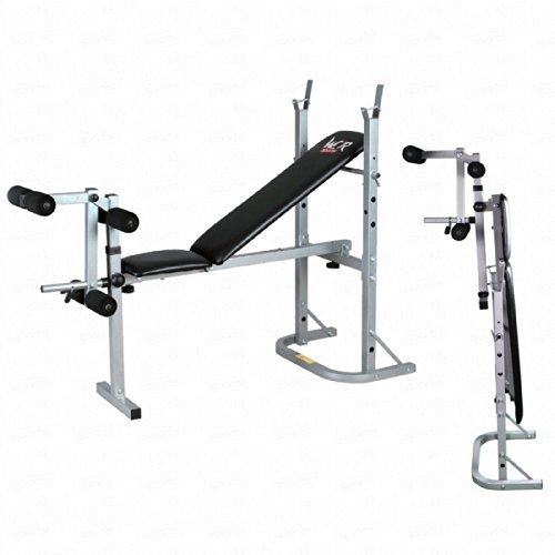 Folding Sports Bench Folding Weight Bench With