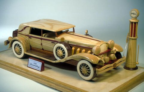 a-woodworking-plan-to-build-your-own-1930-duesenberg-model-project