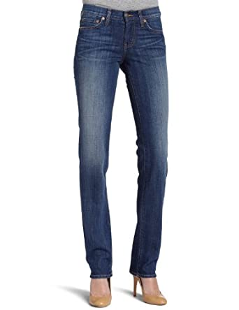 Red Engine  Women's Firefly Jeans,Pacific,32