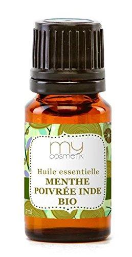 huile-essentielle-de-menthe-poivree-bio-mycosmetik