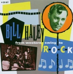 BILL HALEY - Eis Am Stiel IV – Hasenjagd ( 1982 ) OST - Zortam Music