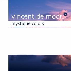 Mystique Colors