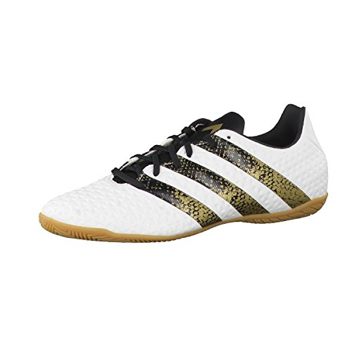 Adidas Ace 16.4 IN - Stellar Pack