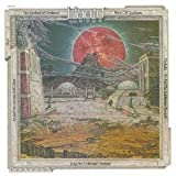 HOPE(paper-sleeve)(remaster)(reissue) by DIW Records (JAPAN)