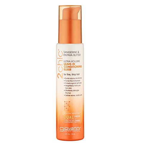 giovanni-cosmetics-2chic-ultra-volume-tangerine-and-papaya-butter-leave-in-conditioning-elixir-120ml
