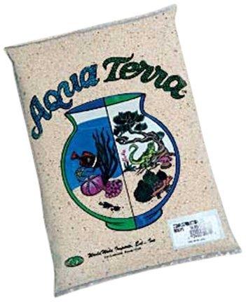 worldwide-imports-aww80075-aqua-terra-sand-5-pound-natural-tan-by-worldwide-imports