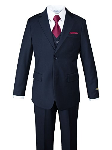 spring-notion-big-boys-6-piece-complete-suit-set-5-navy