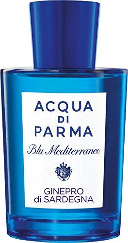 acqua-di-parma-blu-mediterraneo-ginepro-di-sardegna-eau-de-toilette-spray-75ml