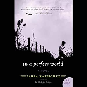 In a Perfect World | [Laura Kasischke]