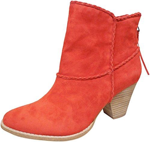ella-moss-violet-suede-bootie-65-red