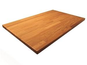 empfehlen eur 136 00 eur 4 90 versandkosten gew hnlich versandfertig in 4 bis. Black Bedroom Furniture Sets. Home Design Ideas