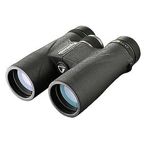 Vanguard 8x42 Spirit ED Binocular (Black)