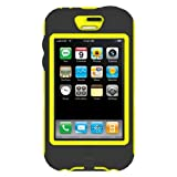OtterBox Defender Case for iPhone 1G (Yellow)