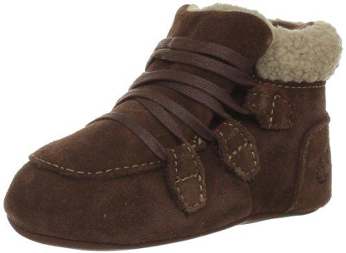 Timberland Kids Ridgefield Crib Bootie Baby Shoe