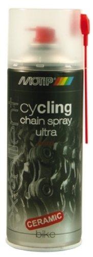 MOTIP Kettenspray Ultra Ceramic 400 ml