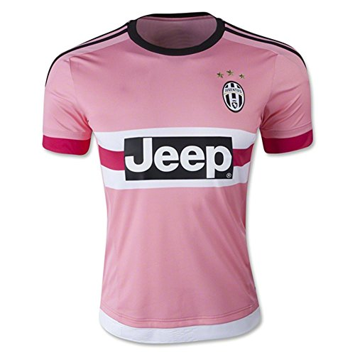 maillot-de-football-juventus-fc-serie-a-match-a-lexterieur-2016-figc-rose-large-rose