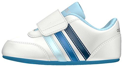 adidas-V-Jog-Crib-Zapatos-de-Primeros-Pasos-Para-Bebs
