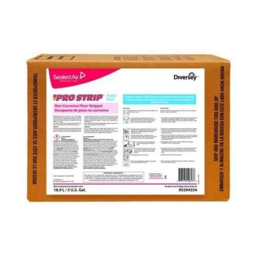 pro-strip-pure-non-corrosive-floor-stripper-5-gallon-1-each