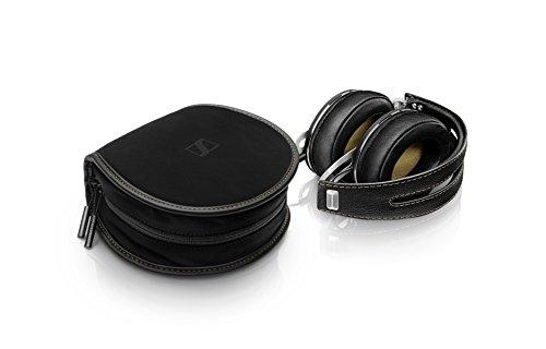 Sennheiser Momentum 2.0 Over Ear Headphones