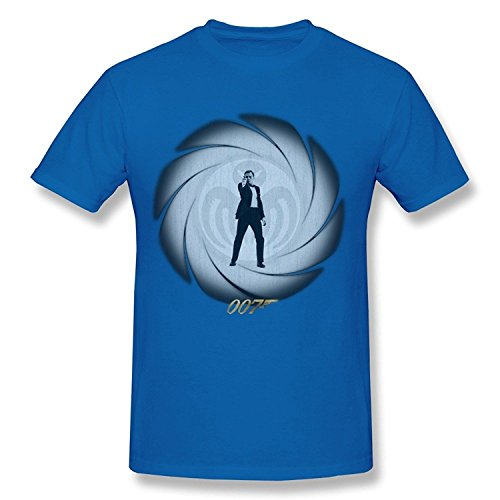 mens-t-shirt-007-spectre-james-bond-movie-release-2015-black-xxlarge