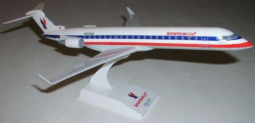 Skymarks American Eagle CRJ700 1/100