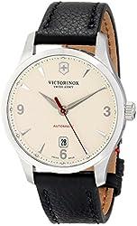 Victorinox Swiss Army Alliance Men's Automatic Watch 241666