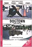 Dogtown and Z-Boys. DVD. Con libro