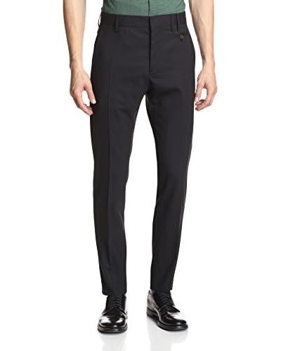 Vivienne Westwood Men's Skinny Trouser