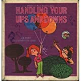 Handling Your Ups and Downs: A Children's Book About Emotions (Ready-Set-Grow)