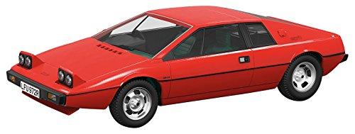 cc57101-lotus-espirit-1st-production-signal-red-143-vanguards-diecast-model-car