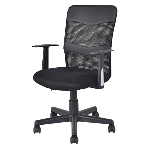 giantex-office-chair-mesh-back-seat-height-adjustable-swivel-business-office-seat