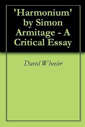 essays written on deadly Do my calculus homework 7 deadly sins of essay writing college application essay help online a good bronstein & pulst 2003.