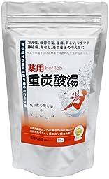 Japan Company Japanese Onsen Hot Spring Bath Salts 30 Tablets X 1 Packs