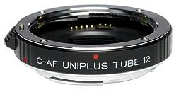 Kenko Uniplus Tube 12mm DG -Canon Auto Focus