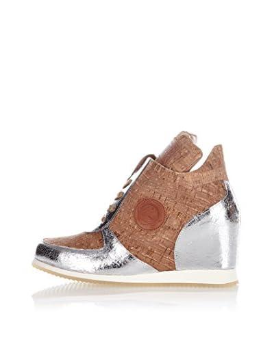 Australia Luxe Collective Sneaker Alta Yago