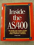Inside the As/400