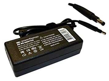 Alimentatore compatibile alta qualità per notebook ASUS K55DE K55A K55DR K55VM