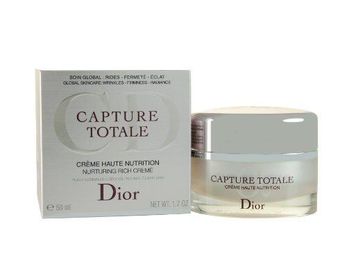 christian-dior-capture-totale-nurturing-rich-creme-crema-hidratante-50ml