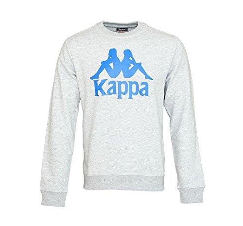 kappa-maglione-uomo-grigio-m
