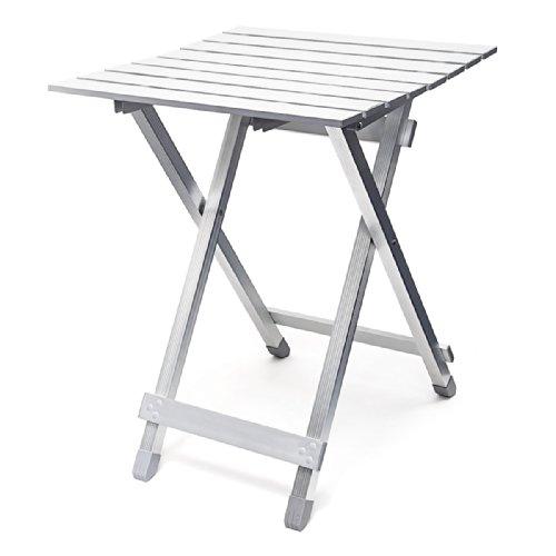 Relaxdays-Klapptisch-als-wetterfester-Beistelltisch-HBT-61-x-495-x-475-cm-fr-den-Garten-als-klappbarer-Gartentisch-fr-Camping-Grillen-Urlaub-etc-aus-robustem-Aluminium-silber