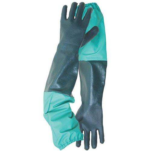 briers-medium-pond-and-drain-glove
