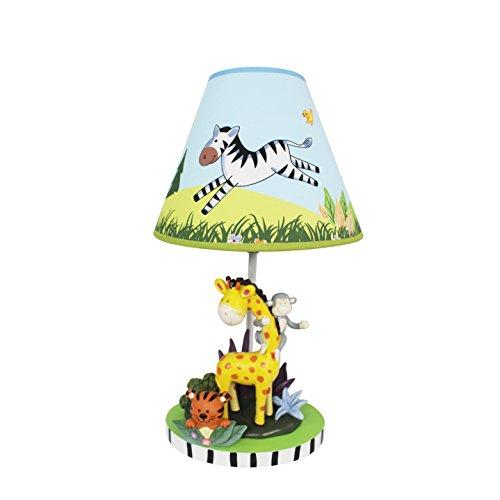 Adorable Giraffe Themed Baby Items Webnuggetz Com