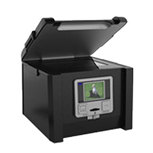 Pacific-Image-Elect-ImageBox-MF-Film-Photo-Scanner