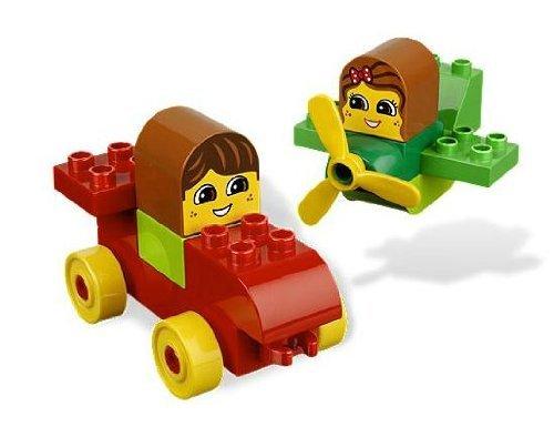 6760-duploaaaar-andiamo-brum-brum-by-lego