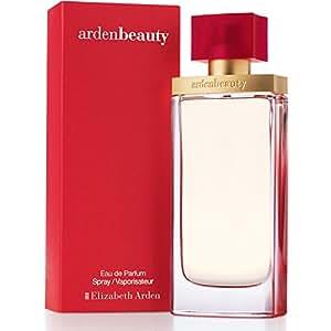 Elizabeth Arden Beauty Eau de Parfum - 100 ml