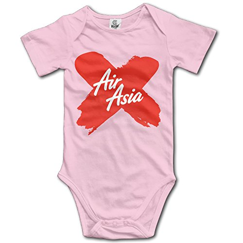 popyol-babys-airasia-x-logo-hanging-bodysuit-romper-playsuit-outfits-clothes-climbing-clothes-short-