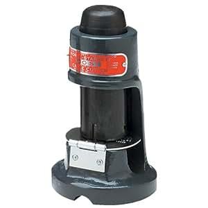 Morse Starrett 505-101 # 1 3-4 Inch Capacity Wire Rope Cutter